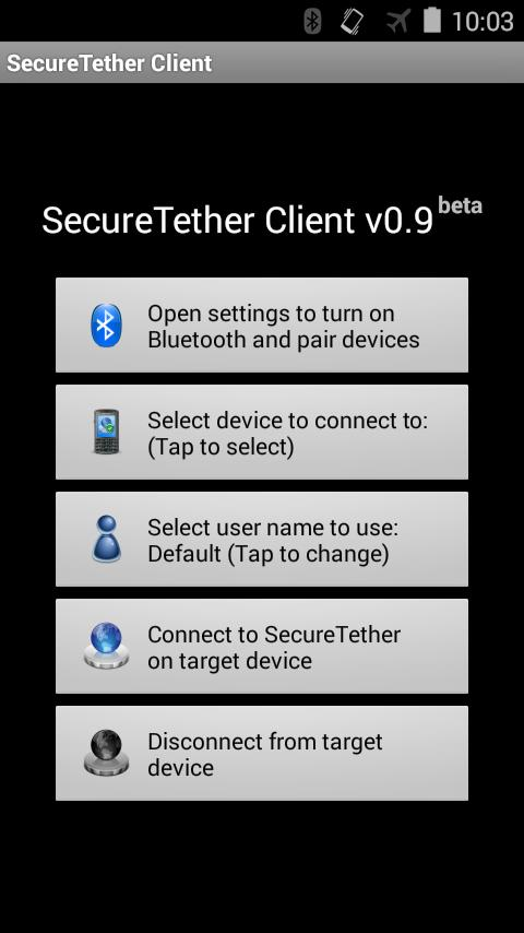 Tp-link tether apkmirror | Download and Install mydlink Lite