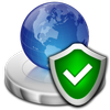 SecureTether - Secure no root Bluetooth tethering icon