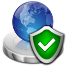 SecureTether - Secure no root Bluetooth tethering APK