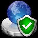 SecureTether - Secure no root Bluetooth tethering aplikacja