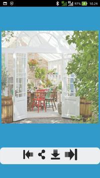 New Greenhouse Design 2017 apk screenshot