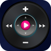 Remote Control - Samsung TV 📺 icon