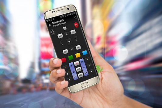 Remote Control - Samsung TV 📺 screenshot 2