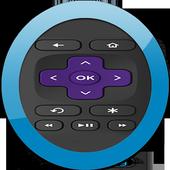 Remote Control For All TV 📱📺 icon