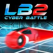 LightBike 2 icon