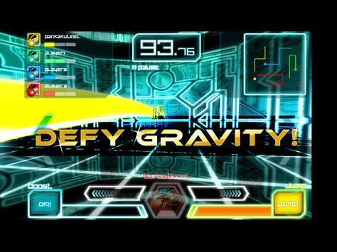 LightBike 2 screenshot 9