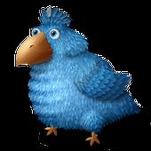 Bird & Animal HD Photography icon