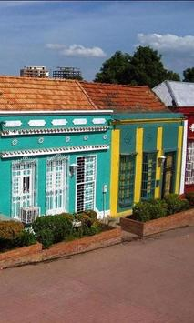 Maracaibo Game Jigsaw Puzzles apk screenshot