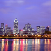 Montreal Game Jigsaw Puzzles icon