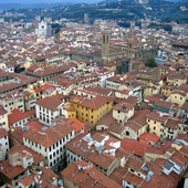 Florence Game Jigsaw Puzzles icon