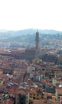 Florence Game Jigsaw Puzzles poster