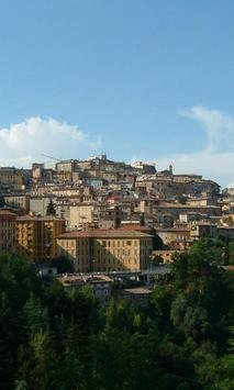 Perugia Game Jigsaw Puzzles apk screenshot