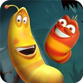 Larva Crush (Unreleased) icon