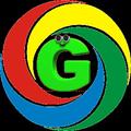 GamesLoop