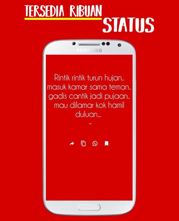 Pantun Lucu For Android Apk Download