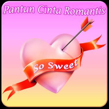 Pantun Cinta Romantis screenshot 1