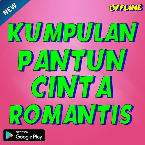 Pantun Cinta Romantis For Android Apk Download