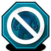 Save The Village icon