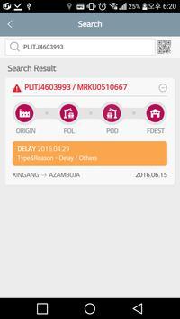 Mobile Pantos apk screenshot