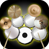 Drum Studio icon