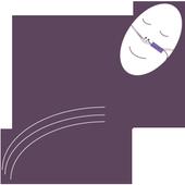 Preemie Adjusted Age Tracker icon
