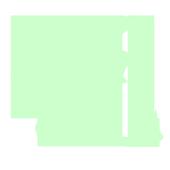Panzoto icon