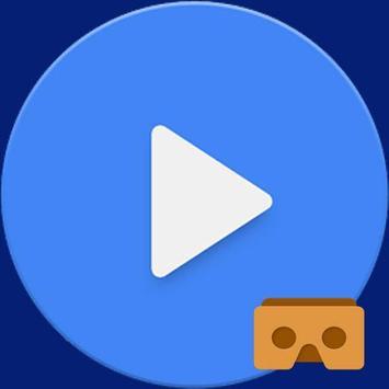 Cinema Player VR for Cardboard APK [1 0] - Download APK