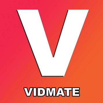 Vidmate video downloader hq apk baixar grtis ferramentas vidmate video downloader hq cartaz stopboris Choice Image