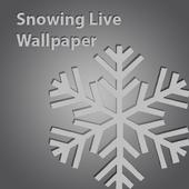 SnowingLW icon