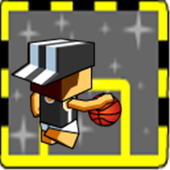 Max Point icon