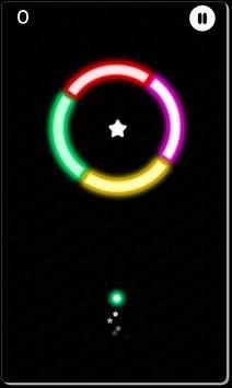 Neon Color screenshot 1