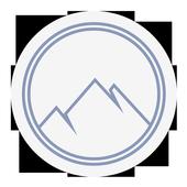 vpohid icon