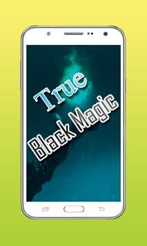 Kala Jado R Bachao Black Magic apk screenshot