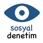 Sosyal Denetim icon