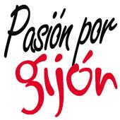 Pasion por Gijon icon