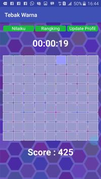 Tebak Warna apk screenshot