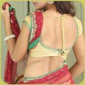 Meri Sexy Jawani ki story icon