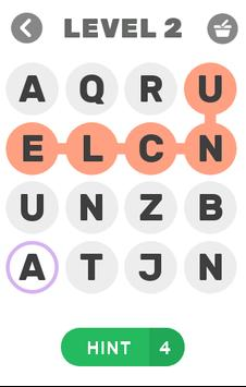 Word Dots screenshot 4