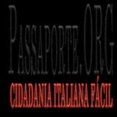 MARTINI ASSESSORIA CITTADINANZA ITALIANA icon