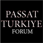 Passat Turkiye Forum icon
