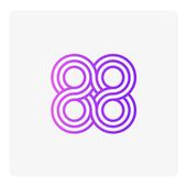 כאן 88 icon
