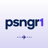 PSNGR1 icon