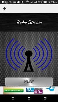 Top Country Radio Stations apk screenshot