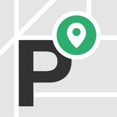 ParkChicagoMap icon