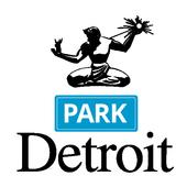 ParkDetroit icon
