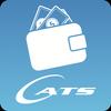 Icona CATS Pass