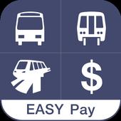 EASY Pay Miami (Old) icon