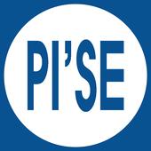PI Event icon