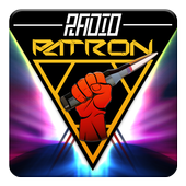 Radio Patron Remote icon