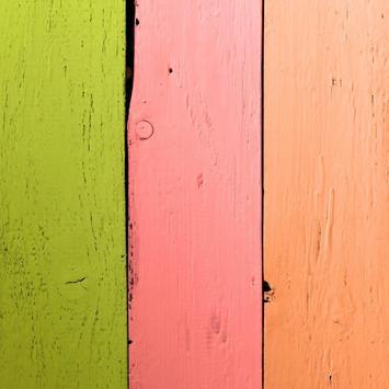 Pastel Wallpaper Pictures HD Images Free Photos 4K screenshot 7